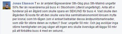 utdragbuss4